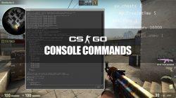 CS:GO Advanced Commands Plugin