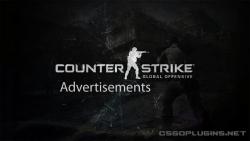 CS:GO Advertisements – Server Messages Plugin