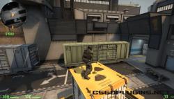 CS:GO Thirdperson and Mirror Plugin